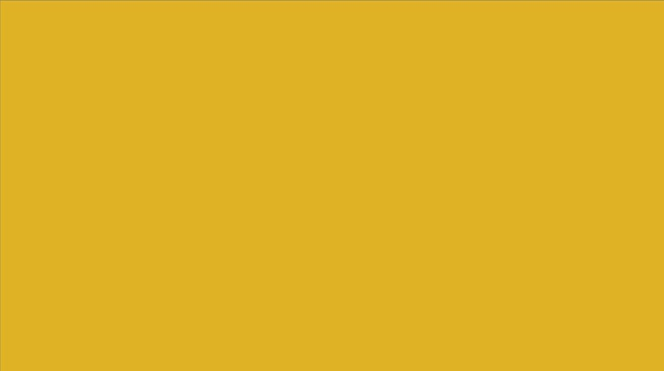Screen Shot 2020-09-22 at 11.57.24.png