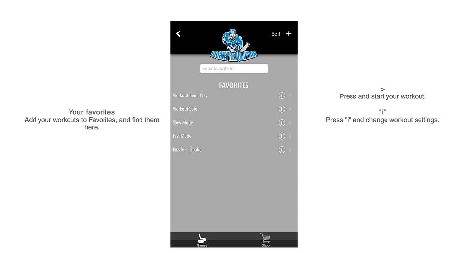 hockey revolution app favorites_2