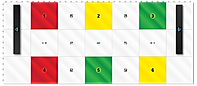 Hockey Revolution -My  PuzzleSystems - off ice hockey training aids.png