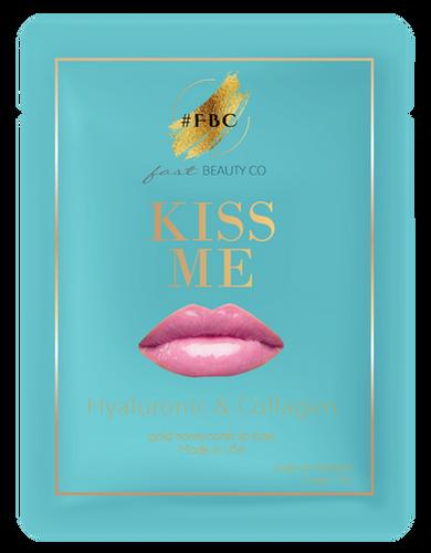 kiss me.png