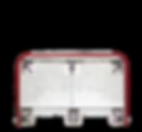 hockey revolution - my target pro-ice hockey training equipment.png