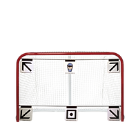 hockey revolution - my target pro-ice hockey training equipment.png