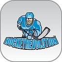 HOCKEY REVOLUTION HOCKEY TRAINING APP