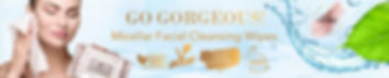 Micellar Banner 6.jpg