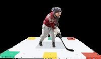 hockey revolution- 360 zone- ice hockey training equipment.png