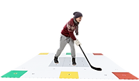 hockey revolution- 360 zone- ice hockey training equipment.png