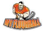 MyFloorball-logo_My Floorball_661x440.pn