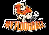 My Floorball