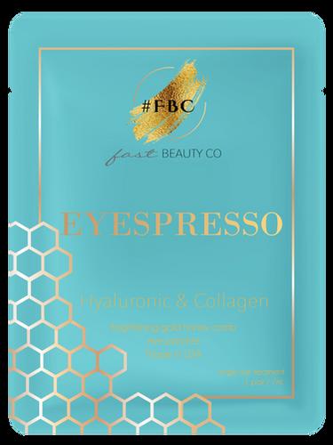 eyespresso.png