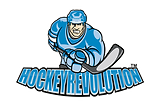 HockeyRevolution logo_outlines_V.png