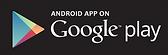 hockey revolution ice hockey training app google play.png