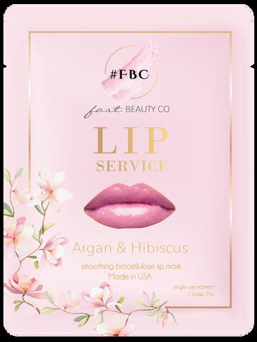 lip service.png
