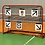 Thumbnail: GAME CHANGER KIT: SKILLS ZONE 360+GOAL+TARGET PRO+50xBALLS+PASSER PRO
