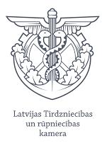 LTRK_logo.png