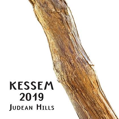 קֶסֶם 2019 | Kessem 2019