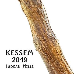 Kessem%202019_edited.jpg
