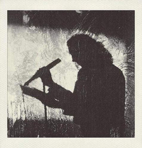 poema visivo 1976 (2).jpg