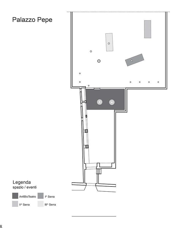 Palazzo Pepe Pianta.jpg