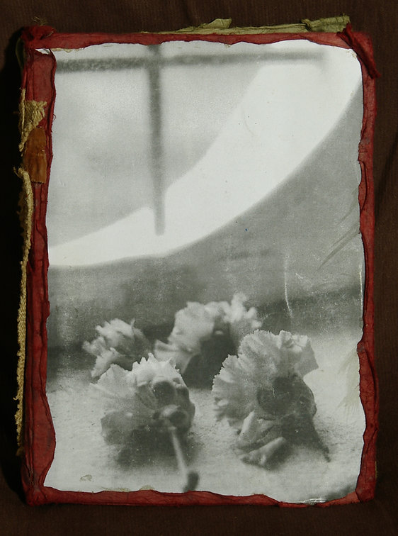 copertina LAMONTE YOUNG.jpg