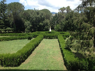 i-giardini.jpg