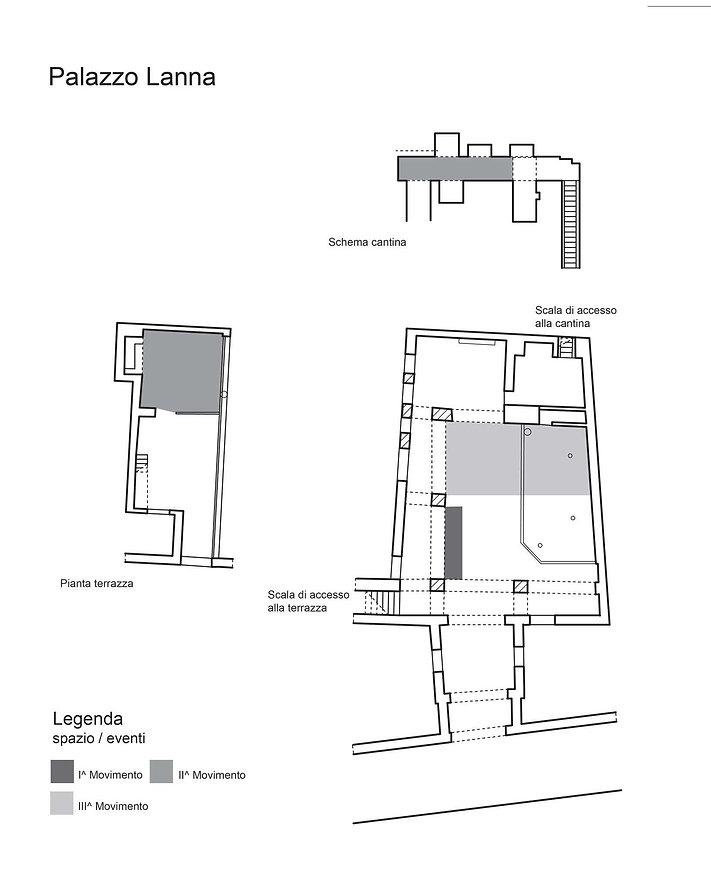 Palazzo Lanna Pianta.jpg