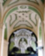 IW_PalazzoDelloSpagnolo_08.jpg
