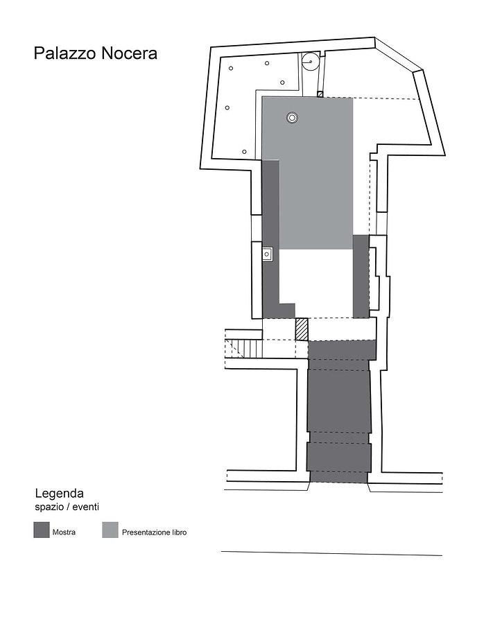 Palazzo Nocera.jpg