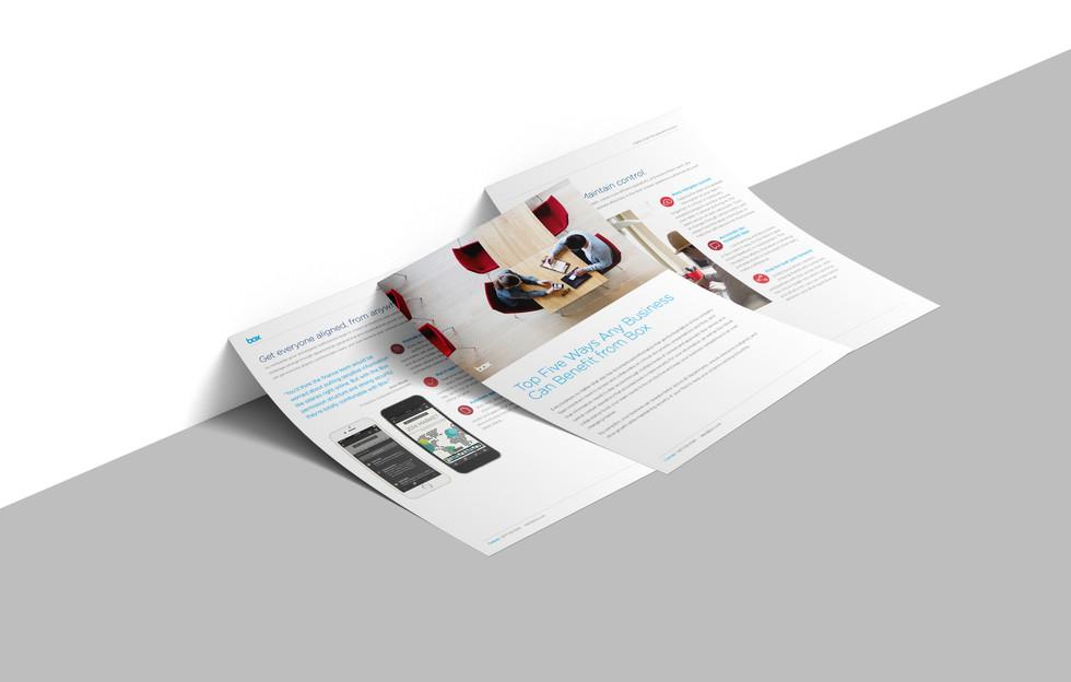 Box_DE_A4_Paper.jpg