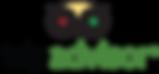 kisspng-logo-tripadvisor-travel-vector-g