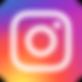 instagram-logo-13.png
