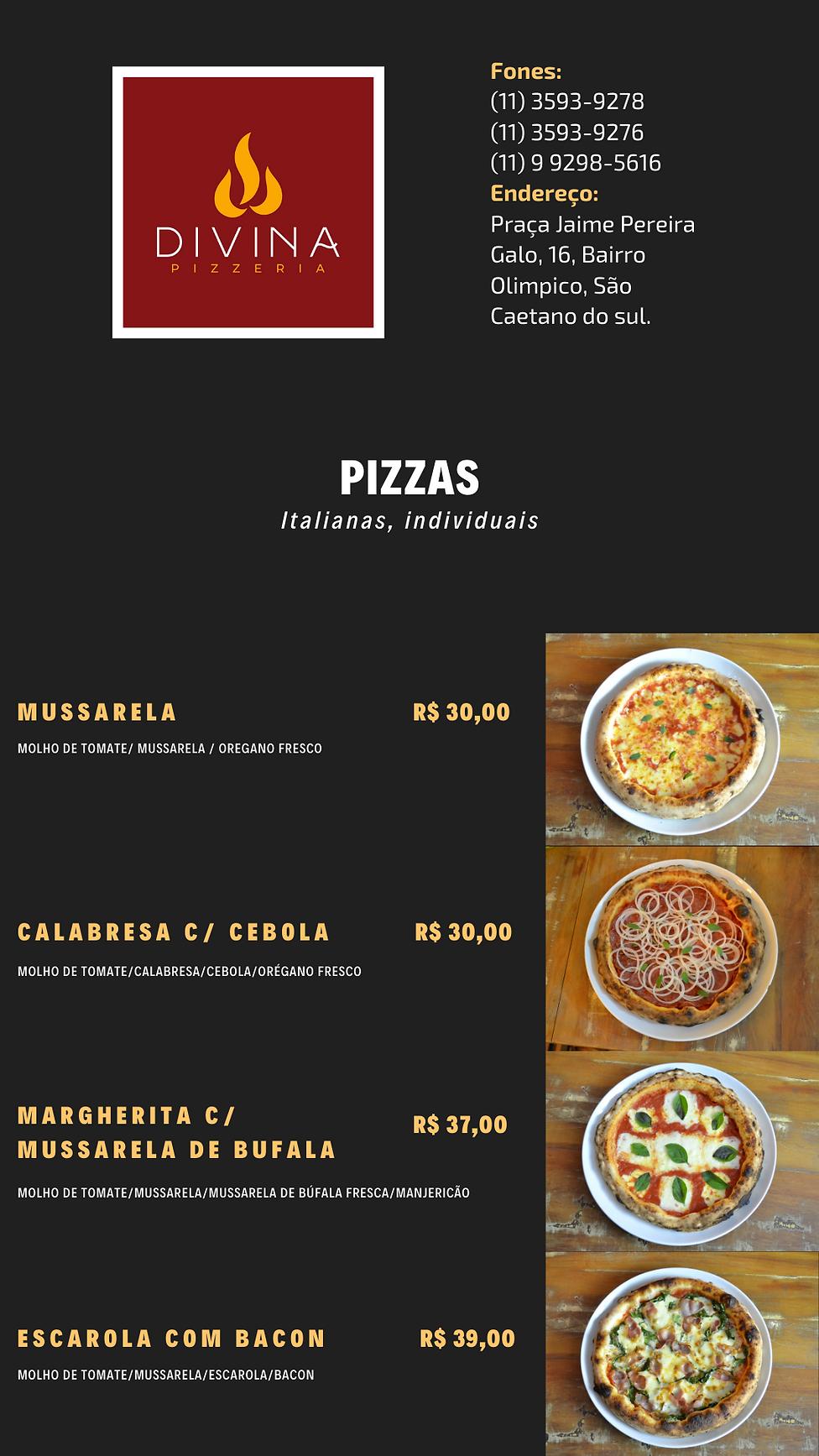 Menu Divina Pizzeria.png