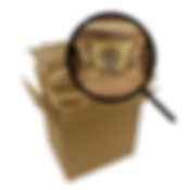 Recycold-Cool-Kit3.png