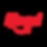 ifood-logo-0.png