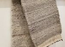 Two Tone Rug