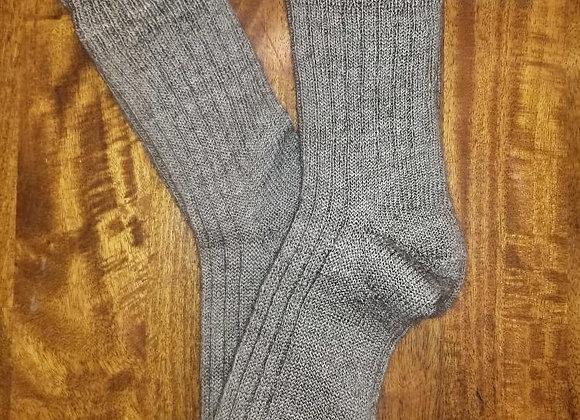 MuskOxen Sock M's8