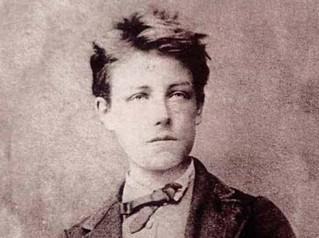 Apreciadores de Rimbaud