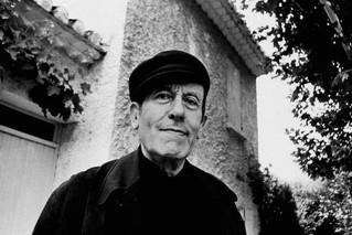 René Char poète résistant