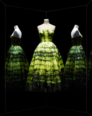 Fabuleux Cristian Dior