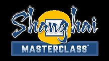 ShanghaiMasterclass-HD-transaprent.png