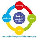 RAAK logo .jpeg