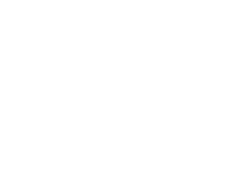 logo hospital angeles.png