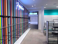 Paperchase concession