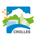 logo-crolles-quadri-cartouche.png