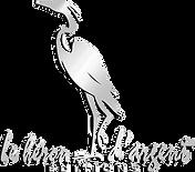 logo-editions-heron-argent-texte-argent-