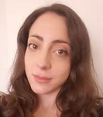 FIORDELLI Alexandra 2020