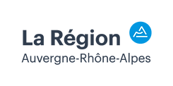 logo-region-partenaire-2017-rvb-pastille