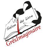 Logo Grésimaginaire