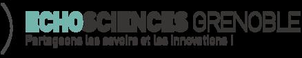 md_main_logo.png