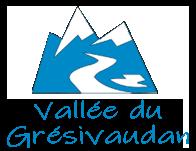 logo_gresivaudan_tourisme.png