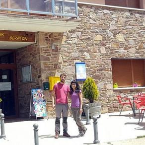 Comunicado del Bar de Beratón